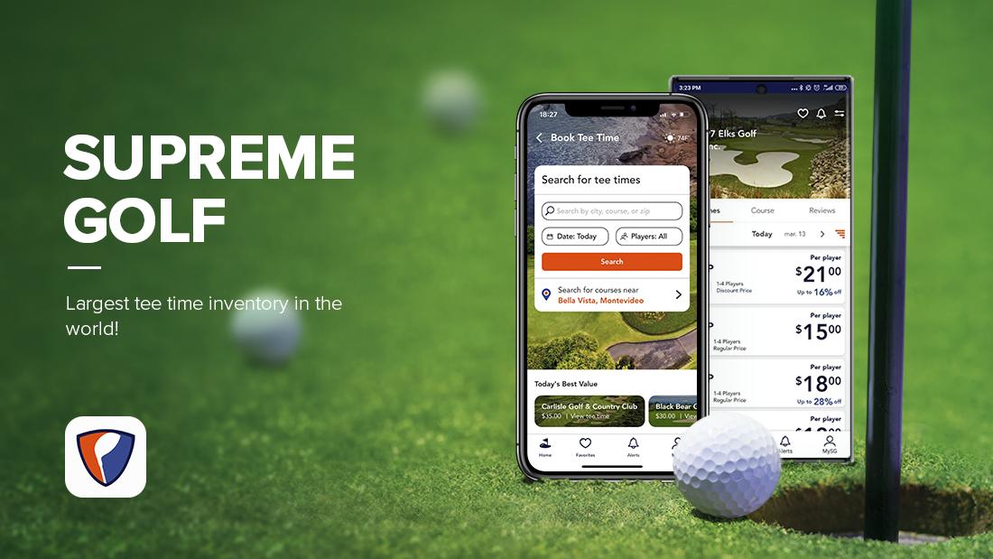 89351supreme-golf3.png