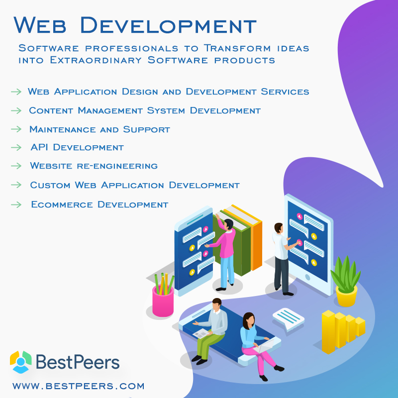 89496software-development-company-in-indore--bestpeers-infosystem-.jpg
