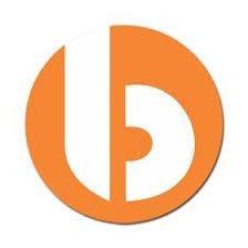 9187b-logo.jpg