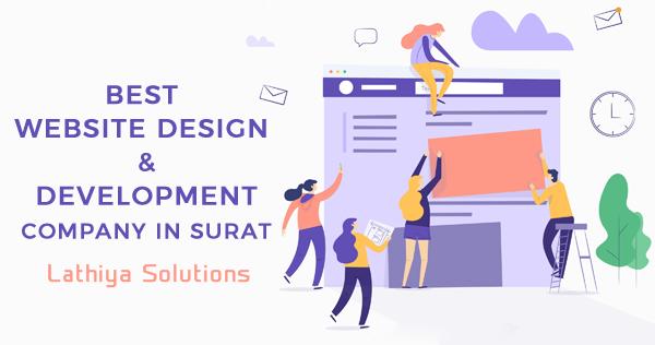 93517best-website-design-and-development-company-in-surat.png