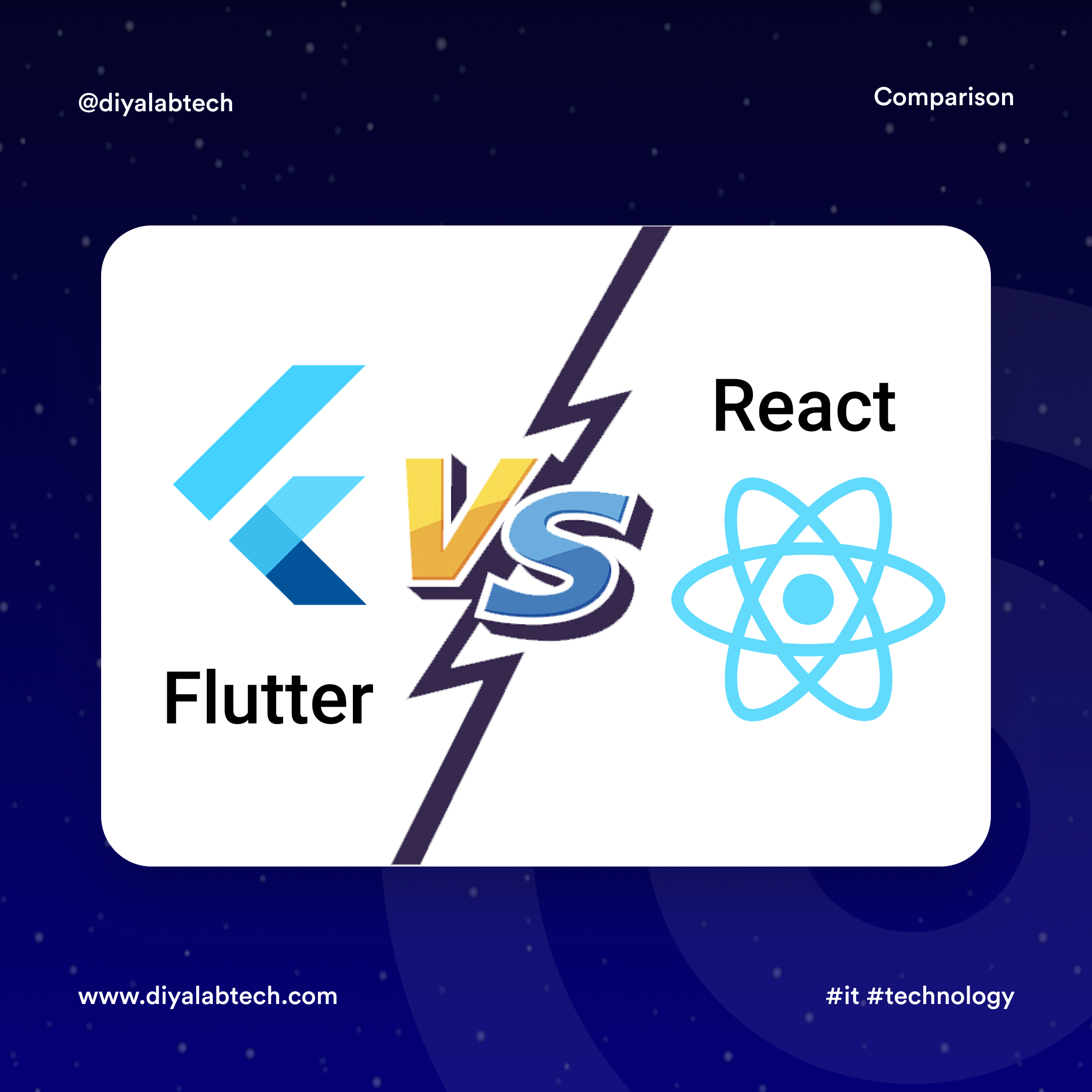93898flutter-vs-reactnative1.jpg