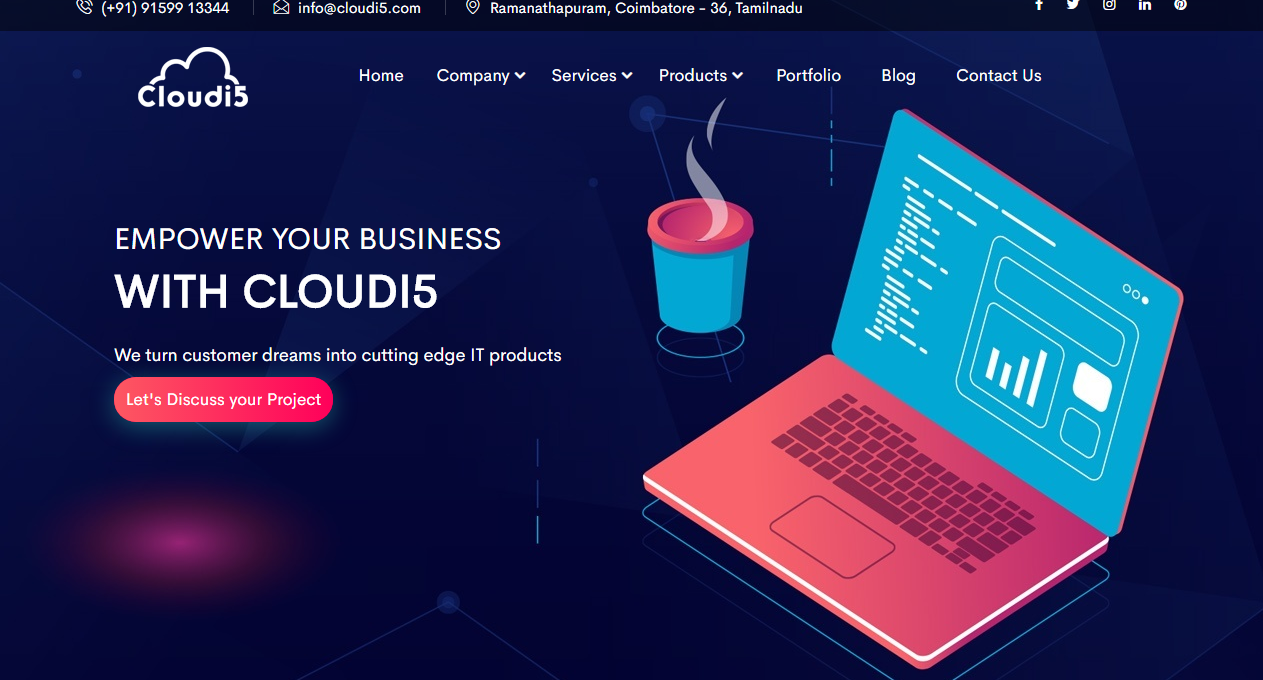 95026web-design-company-in-coimbatore-cloudi5.png